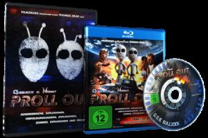 dvd-bluray_300px.png